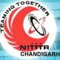 NITTTR Chandigarh