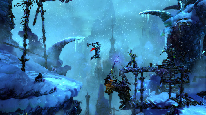 trine-2-complete-story-pc-screenshot-03