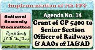 Item-no-14-nac-agenda