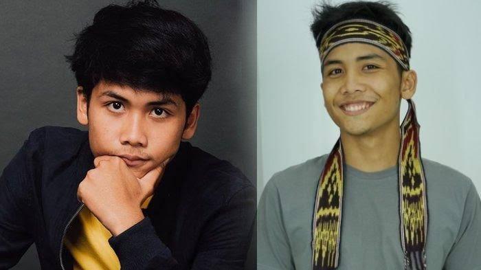 Bikin Video Soal Kasus Novel Baswedan, Bintang Emon 'Diserang'