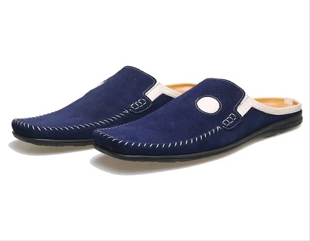 Tips Mendapatkan Sepatu Sandal Pria