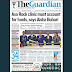 NAIJA NEWSPAPERS: TODAY'S THE GUARDIAN NEWSPAPER HEADLINES [10TH OCTOBER, 2017].