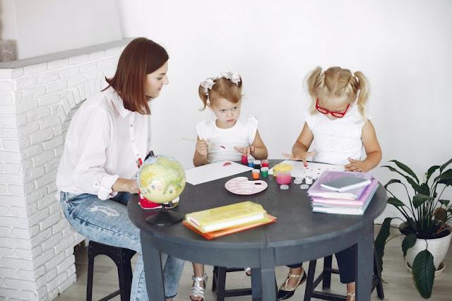 5 Hal yang Bikin Anak Benci Orangtuanya, Jangan Sampai Terjadi Padamu