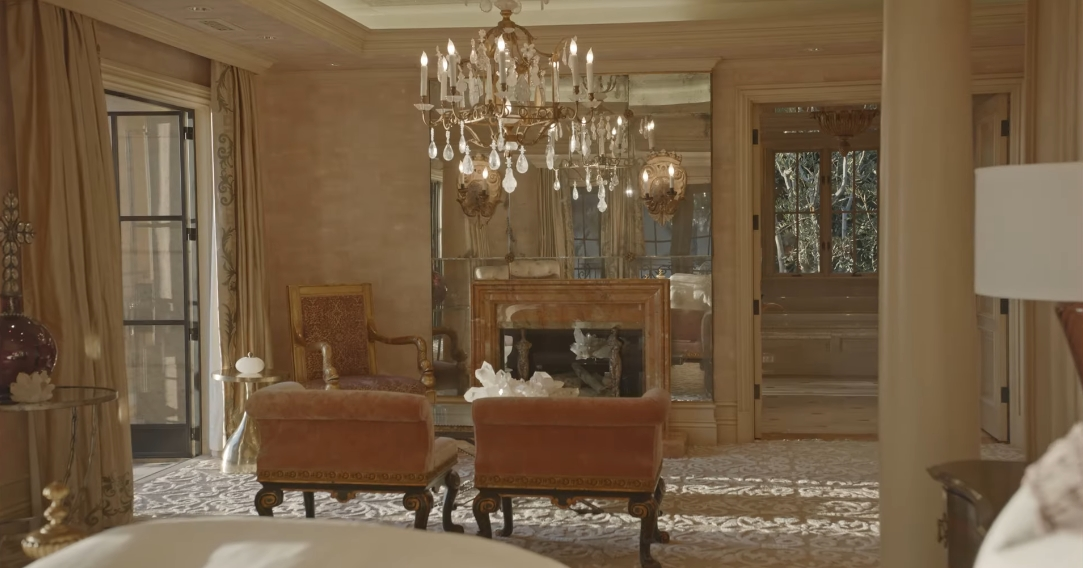 47 Interior Design Photos vs. 34 Pelican Crest Dr, Newport Coast Ultra Luxury Mansion Tour