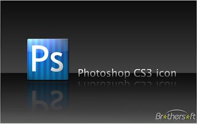 Cara download photoshop gratis