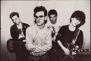 http://rokpool.com/category/tags/the-smiths