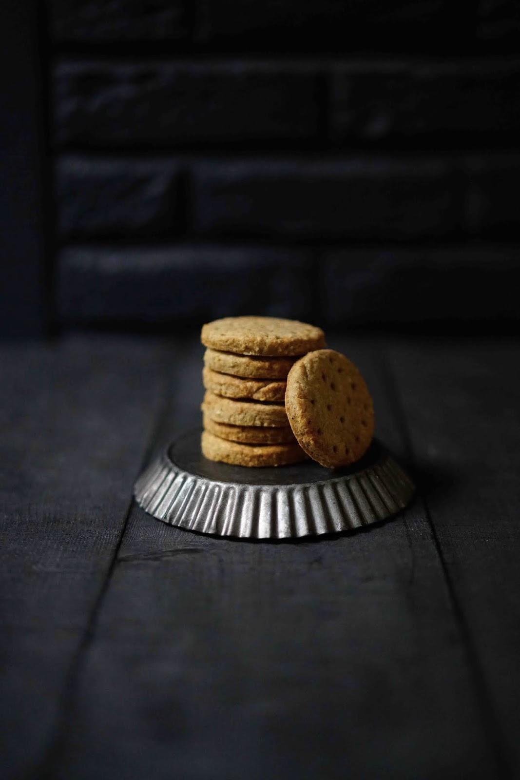 biscuit au chocolat , farine complète