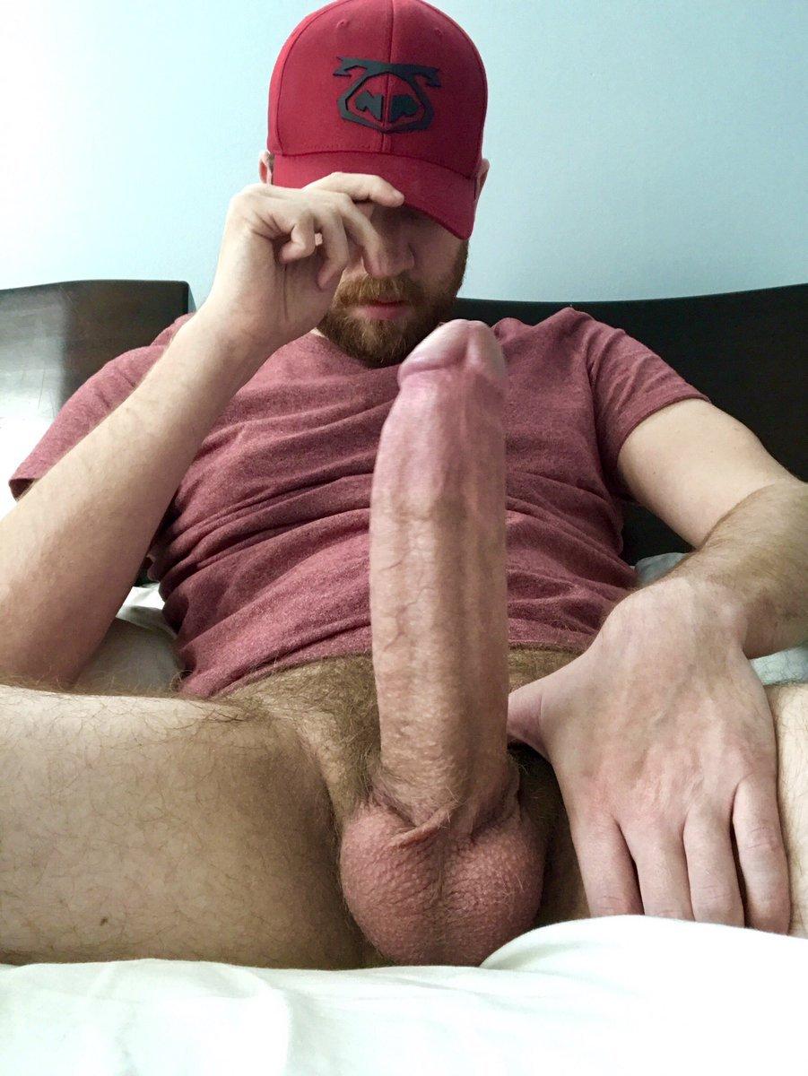 big-dick-halfway-adult-clip-inuyasha-and-kagome