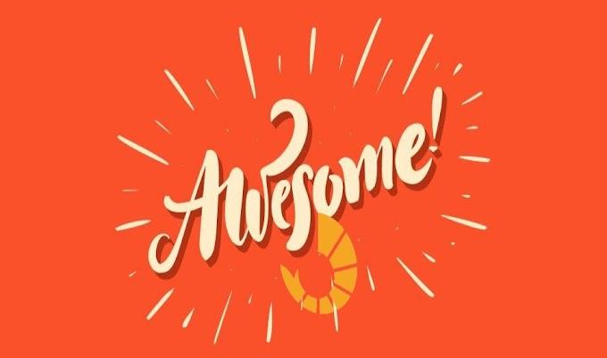 Blogger gadget başlıklarına Font Awesome ikonları ekleme