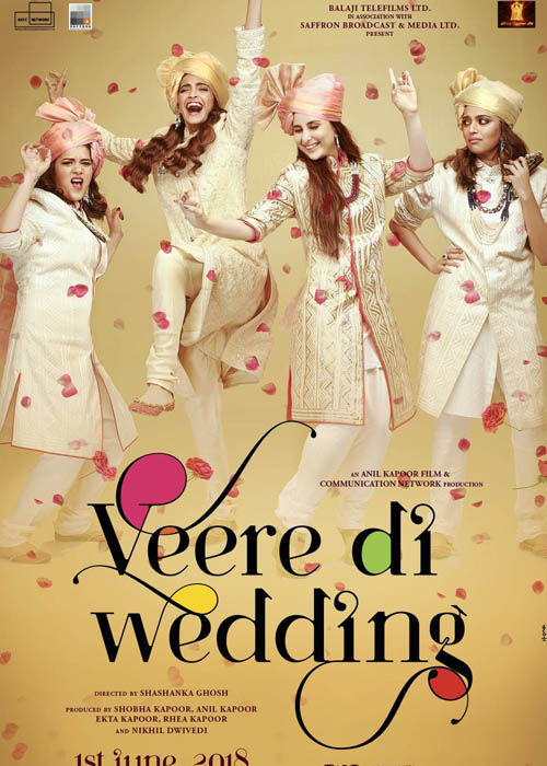 Veere di wedding full movie download pagalworld filmywap filmyzilla