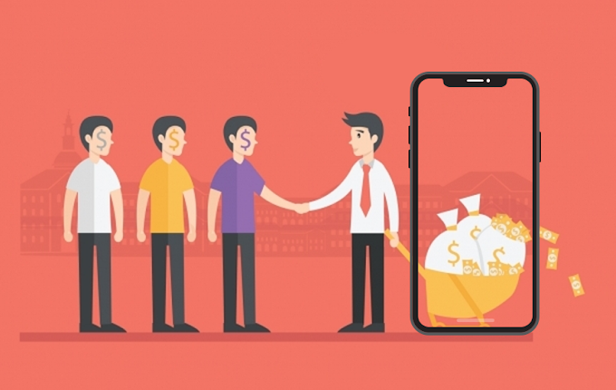 How To Smoothly Implement In-App Referral Programs for Mobile Apps