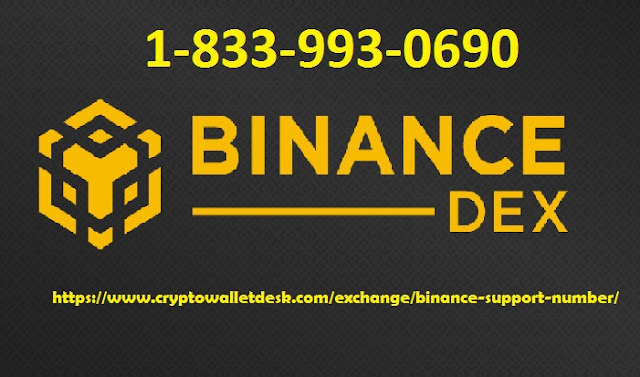 https://www.cryptowalletdesk.com/exchange/binance-support-number/
