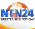 Canal NTN24 Senal en Vivo