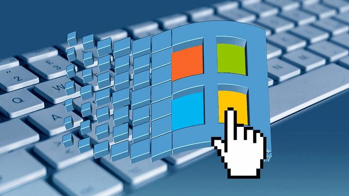 sistem operasi desktop terpopuler