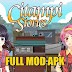 Citampi Stories APK (MOD, Unlimited Money) Download for Android