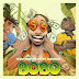 2324Xclusive Media: Mayorkun Ft. Davido – Bobo [Audio/Video]