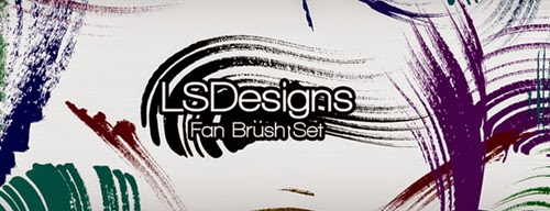 Free_Photoshop_Brushes_07_by_Saltaalavista_Blog