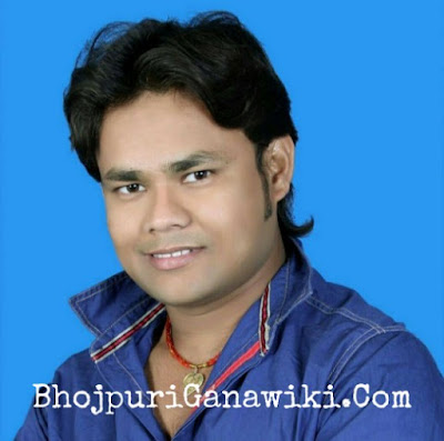 Deepak Dildar (Bhojpuri Singer) Age,Wife,Wiki, Family, Mobile Number,Song, Biography and More