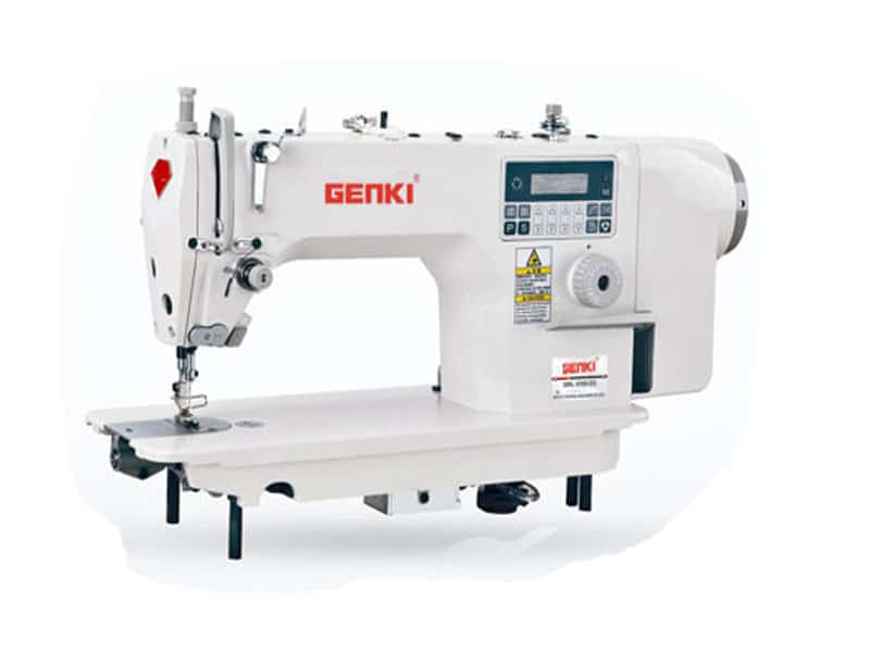 GENKI GK-9300-D4