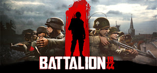 BATTALION 1944 free download pc game full version