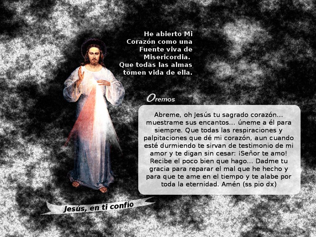 oracion al corazon de jesus, abreme o jesus tu sagrado corazon muestrame tus encantos