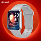 AliExpress. Compra online