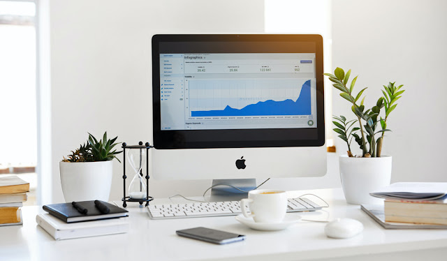 How to Build an Online Business Presence