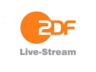 Livestream Zdf Sport
