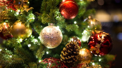 wish you merry christmas wallpaper