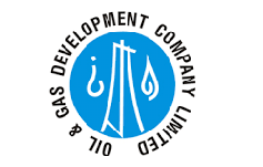 OGDCL Internship Program 2021 – Apply Online - 300+ Vacancy