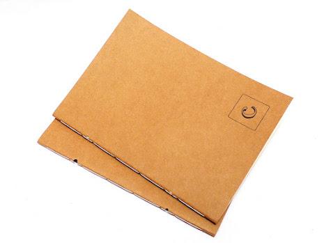 canteiro-de-alfaces-refil-a5-sketchbook-canson-aquarela-folhas-pretas