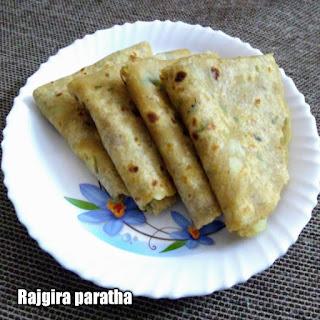 महाशिवरात्रि स्पेशल थाली, Without onion garlic thali recipe, Mahashivratri thali, Fasting thali recipe
