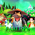 New Farley's Gardening Pack in Wizard101