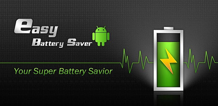 apakah android butuh battery saver?