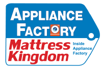 Appliance Factory Blog