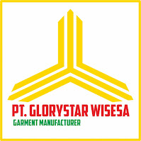 Lowongan Kerja PT Glory Majalengka