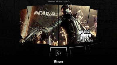 Download GTA San Andreas Lite Apk Data Mod Watch Dog + Cleo For Androd Versi Terbaru