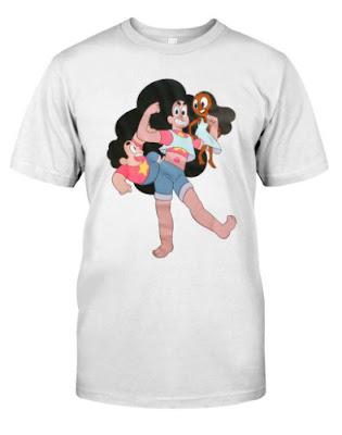 steven universe merch Hoodie OFFICIAL STORE UK T Shirt Hoodies Sweatshirt AMAZON. GET IT HERE