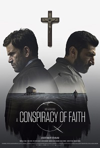Watch A Conspiracy of Faith Online Free in HD