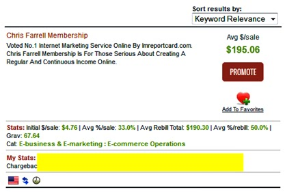 http://1.bp.blogspot.com/-TduJ5wjGQrA/UiJLHbRl0FI/AAAAAAAACQY/Stw-U5jLX2U/s1600/clickbank+marketplace.bmp