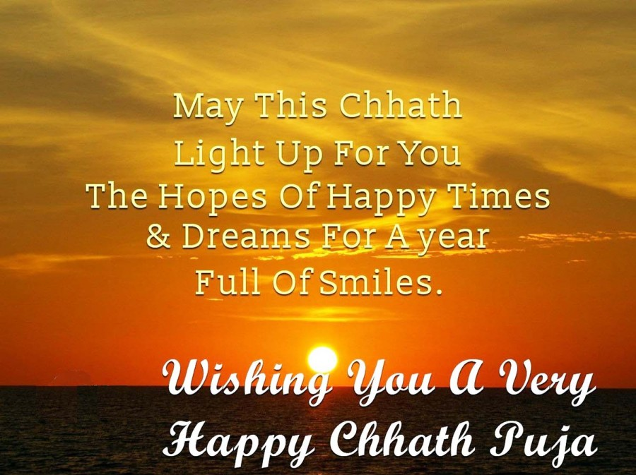 Chhath Puja Wallpaper Hd Images Photo And Wishes For Whatsapp 2018
