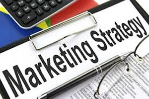 Pengertian Promosi, Tujuan, Strategi, Teknik, Macam dan Sasaran Promosi