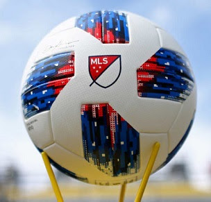 MLS, SuperDraft, 2021, first-round, players, results.