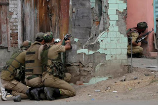 nine-terrorists-killed-in-kashmir