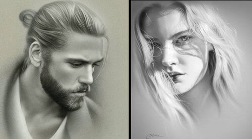 00-Musa-Çelik-11-B&W-and-2-Color-Pencil-Drawings-www-designstack-co