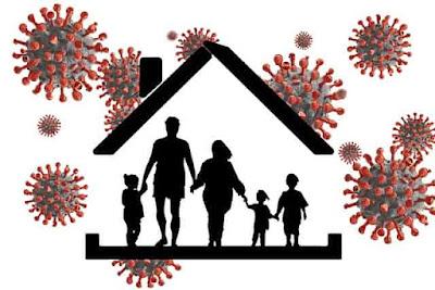 Effects of Covid-19 Pandemic on Children, Coronavirus effects on children
