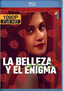 La Belleza y el Enigma (2021)[1080p Web-DL] [Latino-Hindi][Google Drive] chapelHD