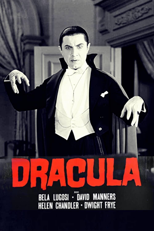 literatura paraibana critica filme vampiros bela lugosi bram stoker