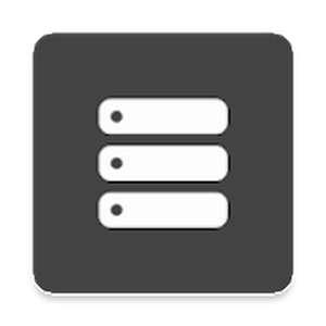 Storage Organizer PRO APK v7.5.5 Patched [Latest]