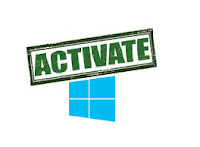 How To Remove Activate Windows Watermark In Windows 10